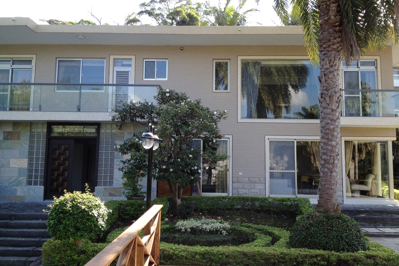 獨棟家庭住宅 為 出售 在 芝蘭新村 Section 1, Yangde Blvd., Shilin District Taipei City, 111 台灣