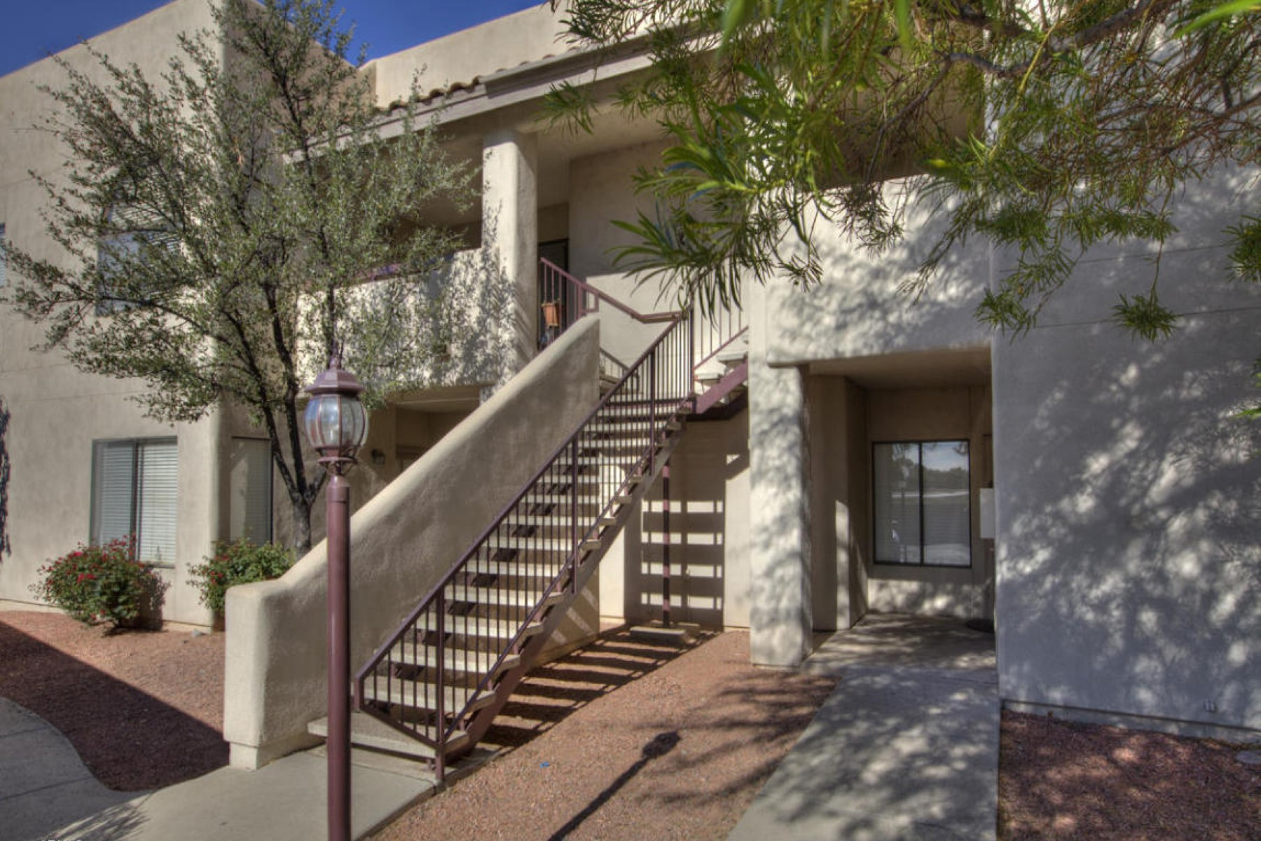 Property For Sale at In the gated community of Las Brisas
