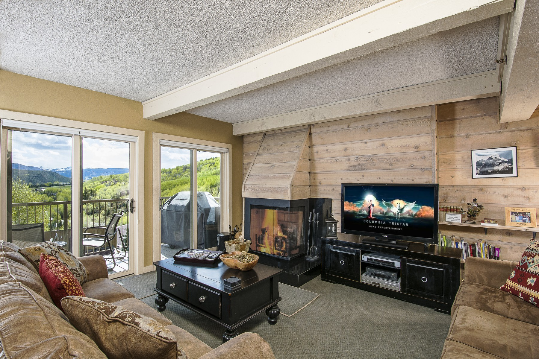 sales property at Incredible Views of the Continental Divide