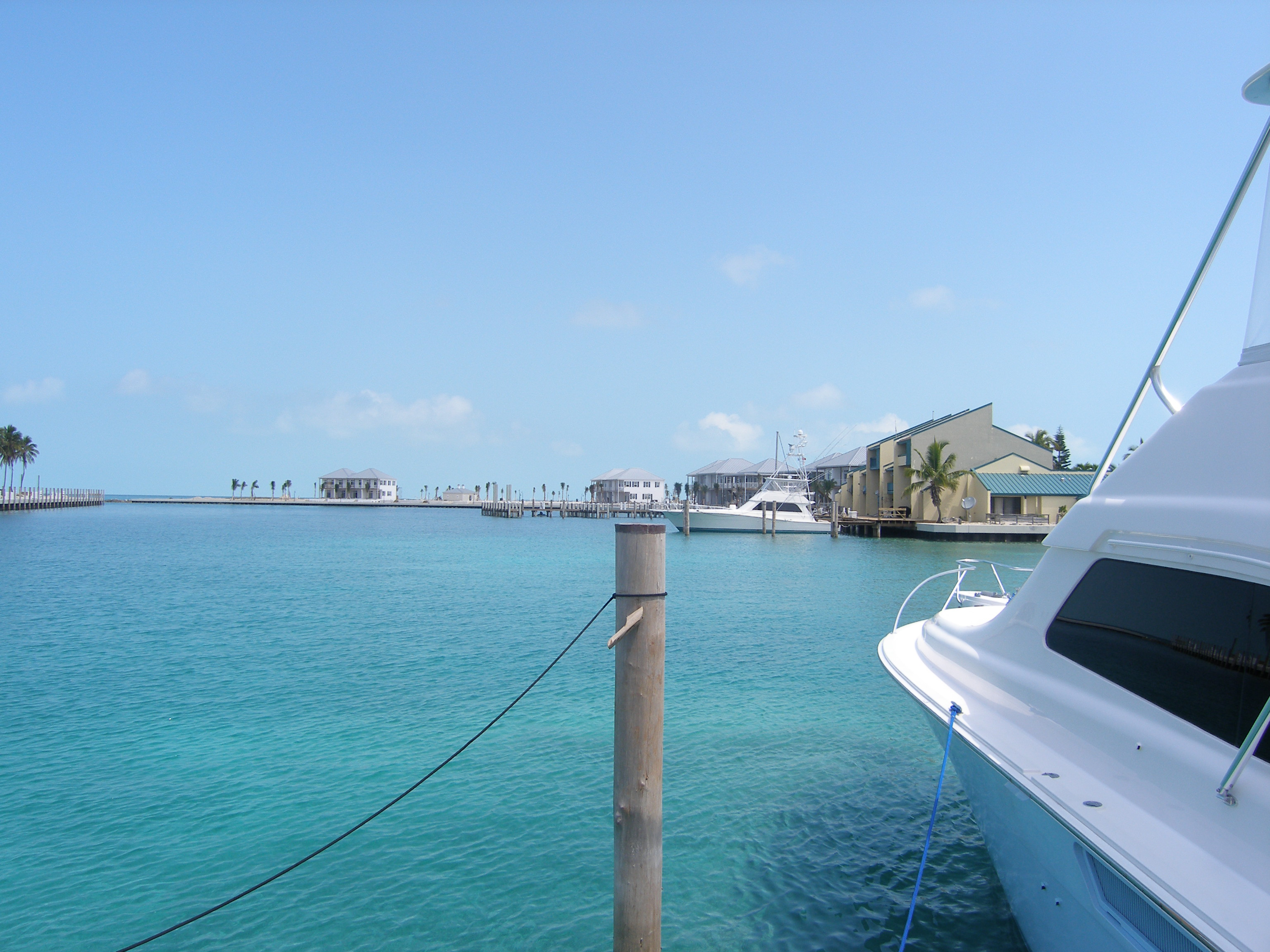 Additional photo for property listing at Residential Lot Close to a Marina Wemyss Bight, Eleuthera Bahamas
