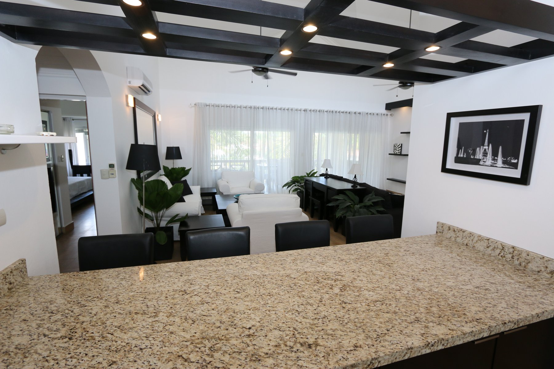 Property Of Ocean One Condominiums 2132