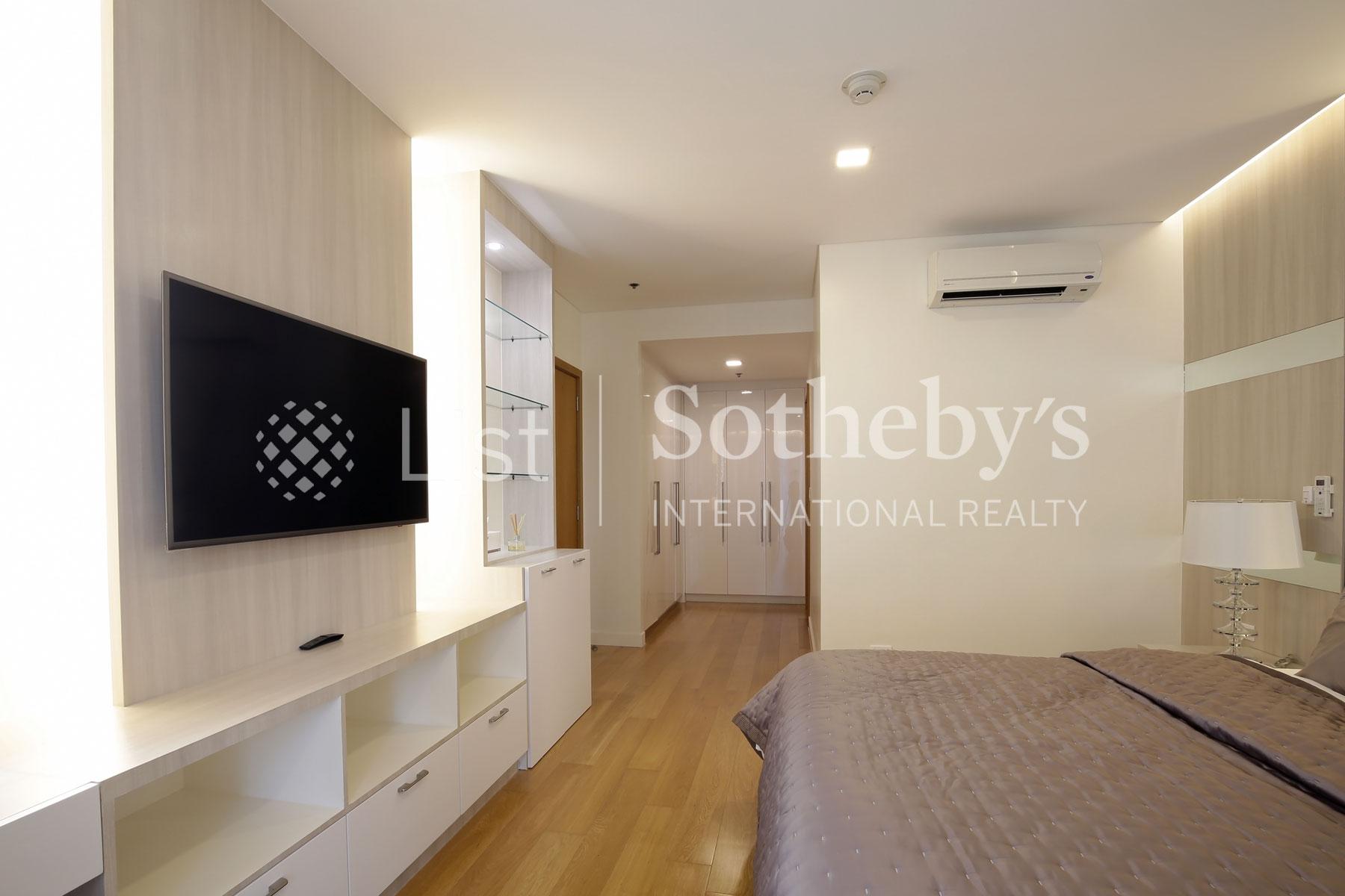 Property Of Three Bedroom Park Terraces