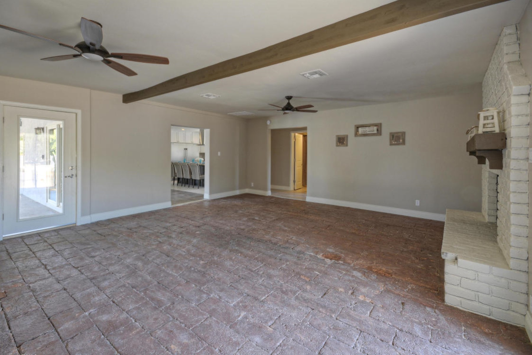 Property Of Completely Remodeled Home in the Desirable 3 ''C''s school district!