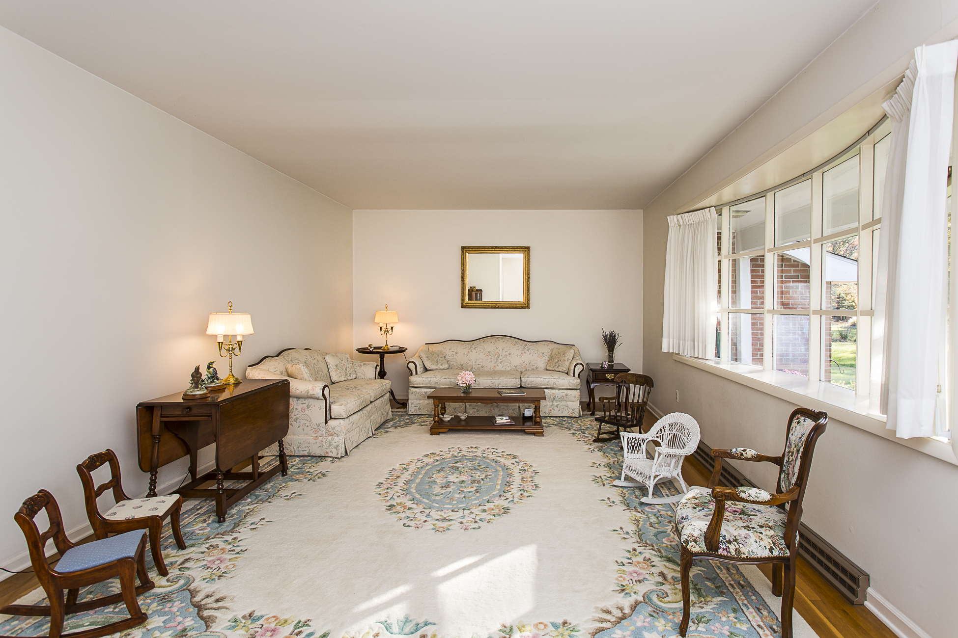 Additional photo for property listing at Luxury On The Water - Hopewell Township 57 West Shore Drive Pennington, Нью-Джерси 08534 Соединенные Штаты