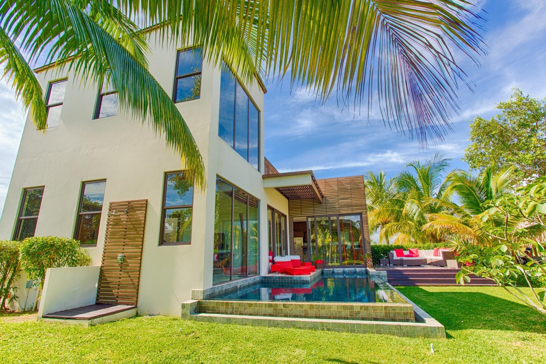 Property Of Wild Orchid 2 Bedroom Marina Villa