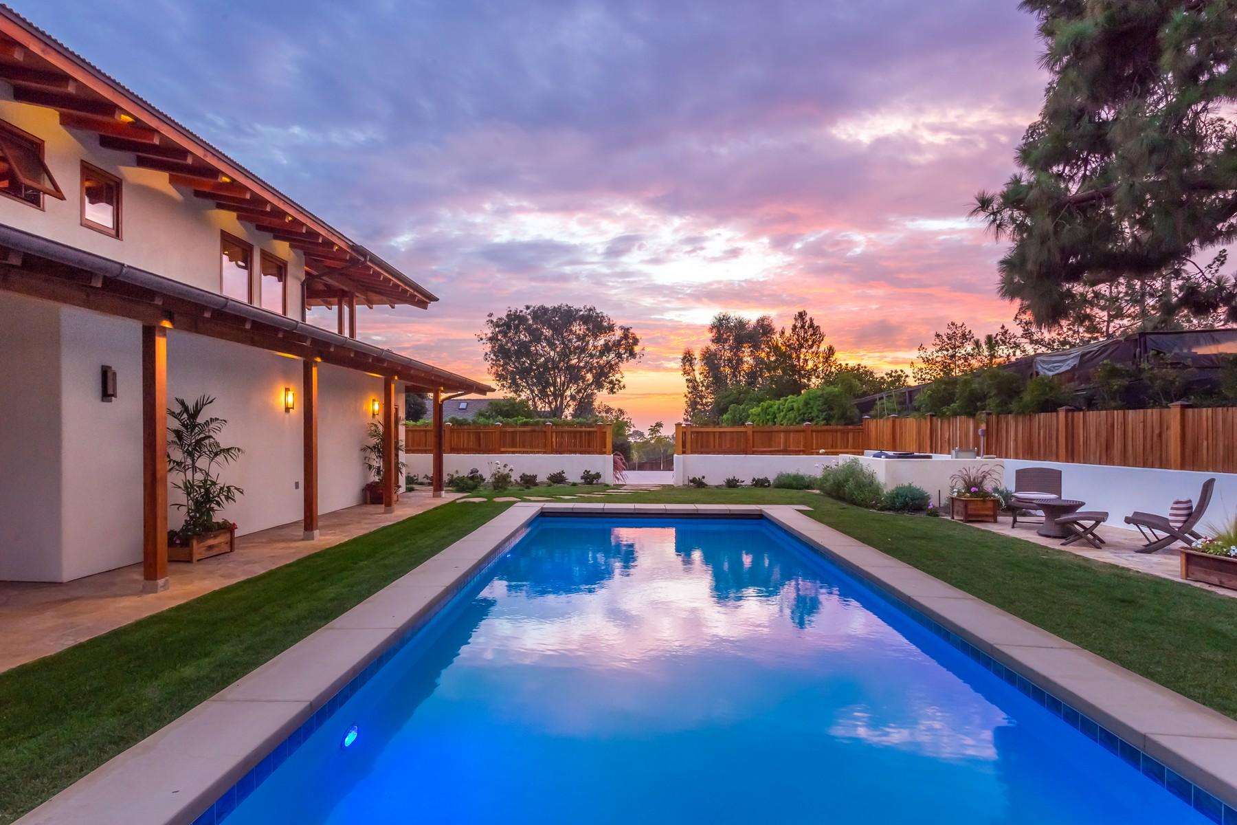 Property For Sale at 1333 Rainbow Ridge