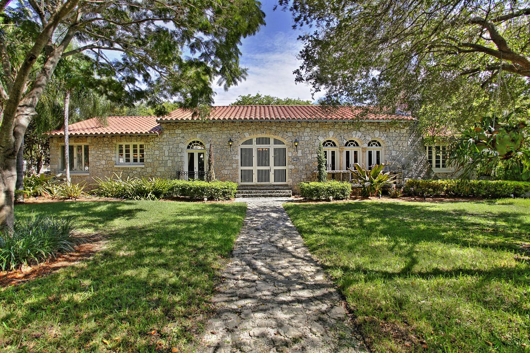 Property For Sale at 3903 Granada Blvd