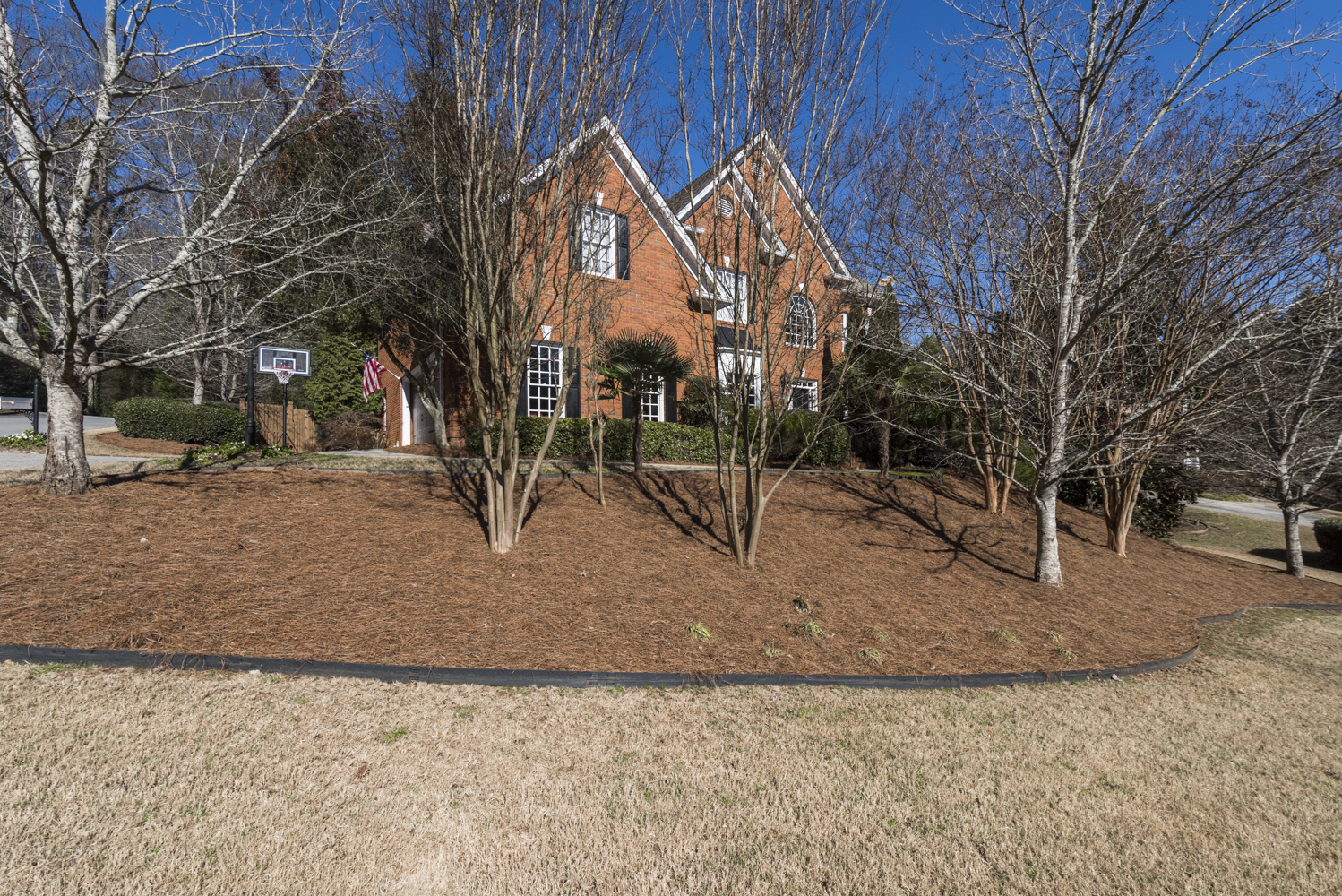 rentals property at Debuting for the First Time in Brookhaven