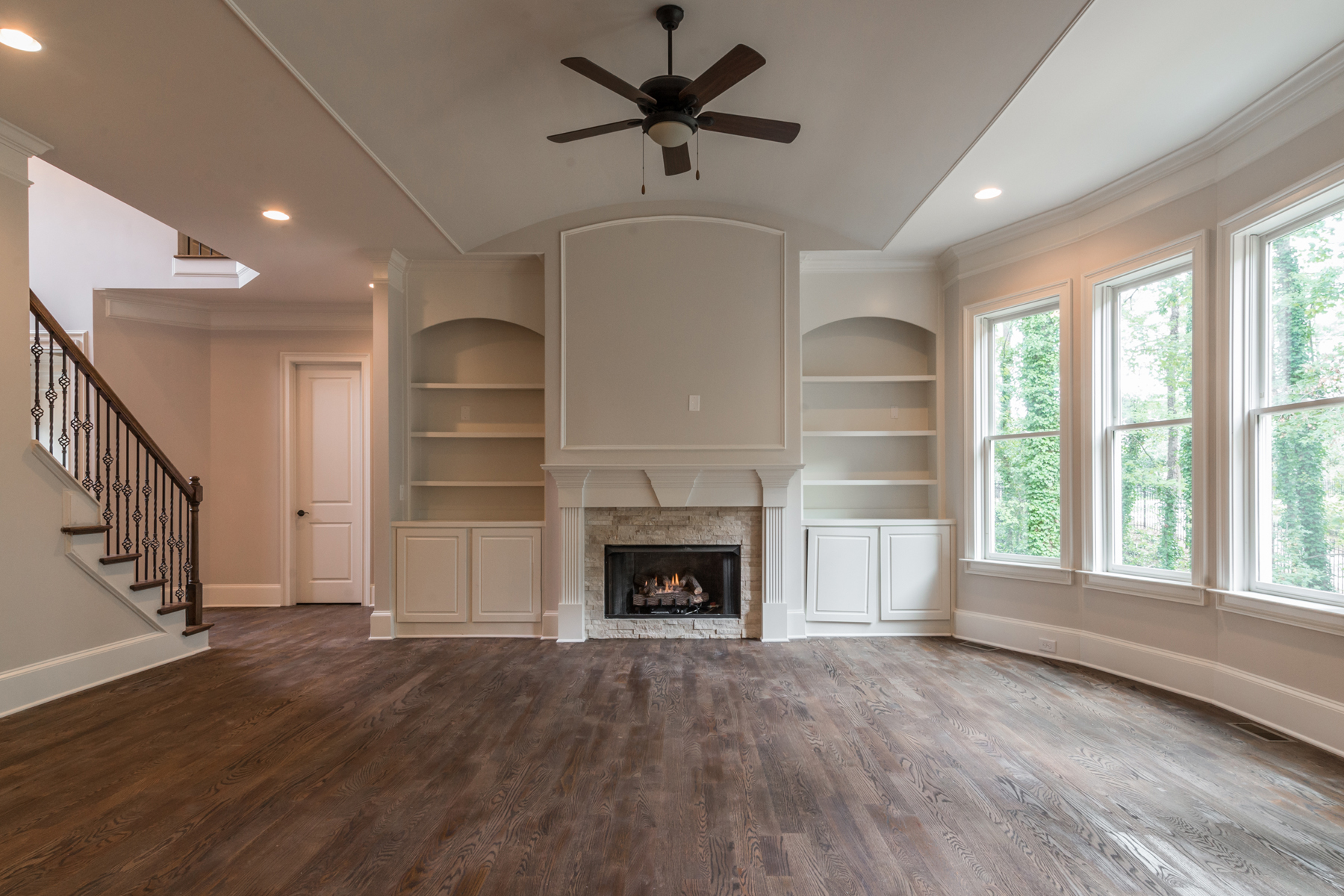 Additional photo for property listing at New Construction Home, Top Rated Schools 1781 Greystone Court Marietta, Georgia 30068 Estados Unidos