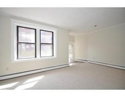 Condominium for Sale at The unit has it all 451 Park Drive - Unit 1A Fenway, Boston, Massachusetts 02215 United States