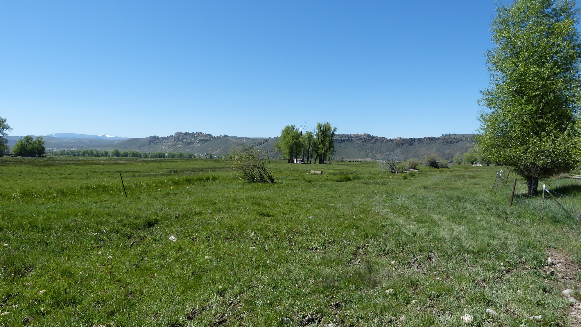 Land for Sale at Grand Views TBD Fairway Lane Gunnison, Colorado 81230 United States