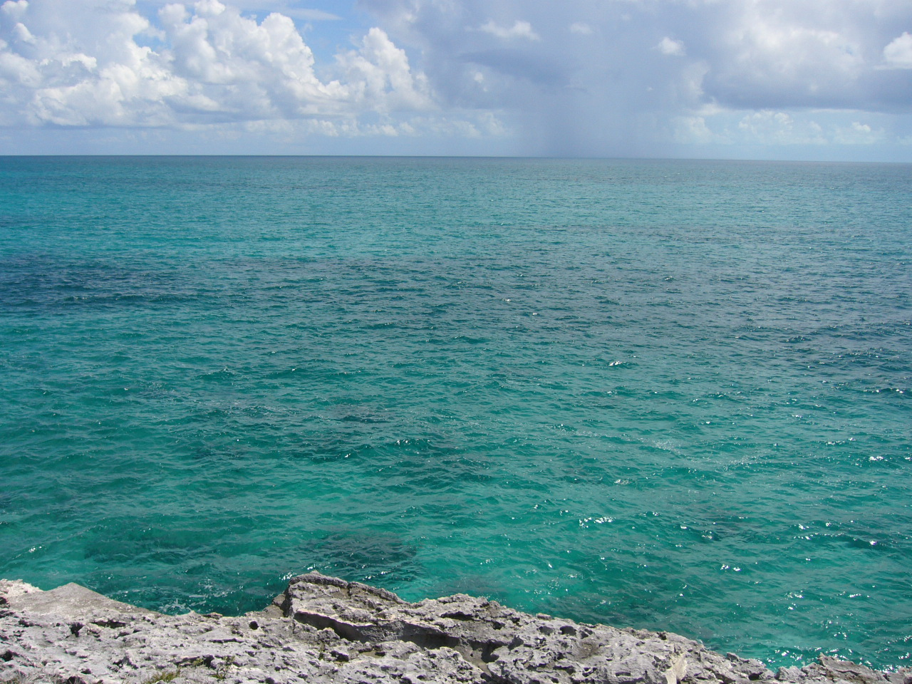 Additional photo for property listing at Rainbow Bay Lot #45, Eleuthera Rainbow Bay, Eleuthera Bahamas