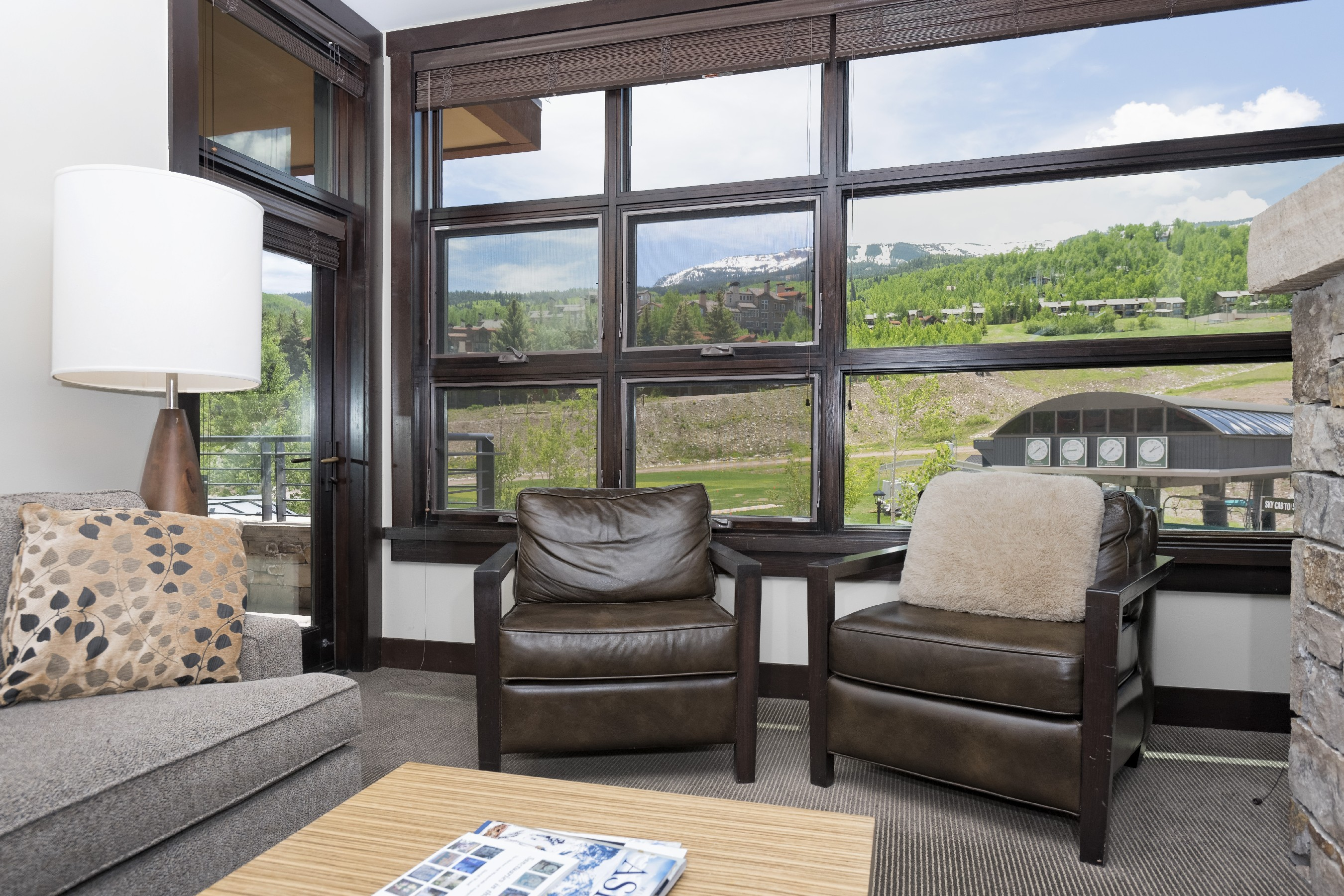 Property Of Hayden Lodge #2204