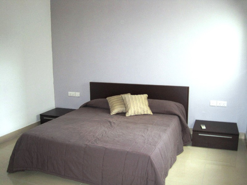 Property Of Sliema Seafront Apartment