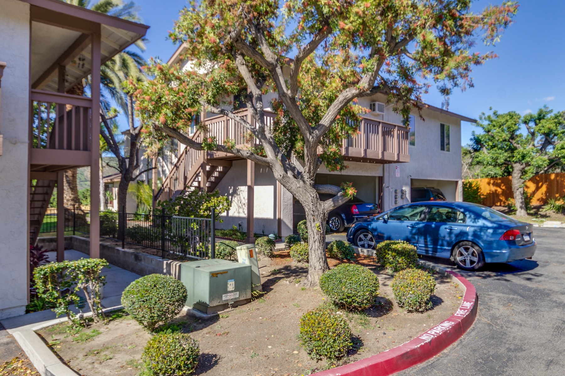 Property For Sale at 6460 Bell Bluff Avenue