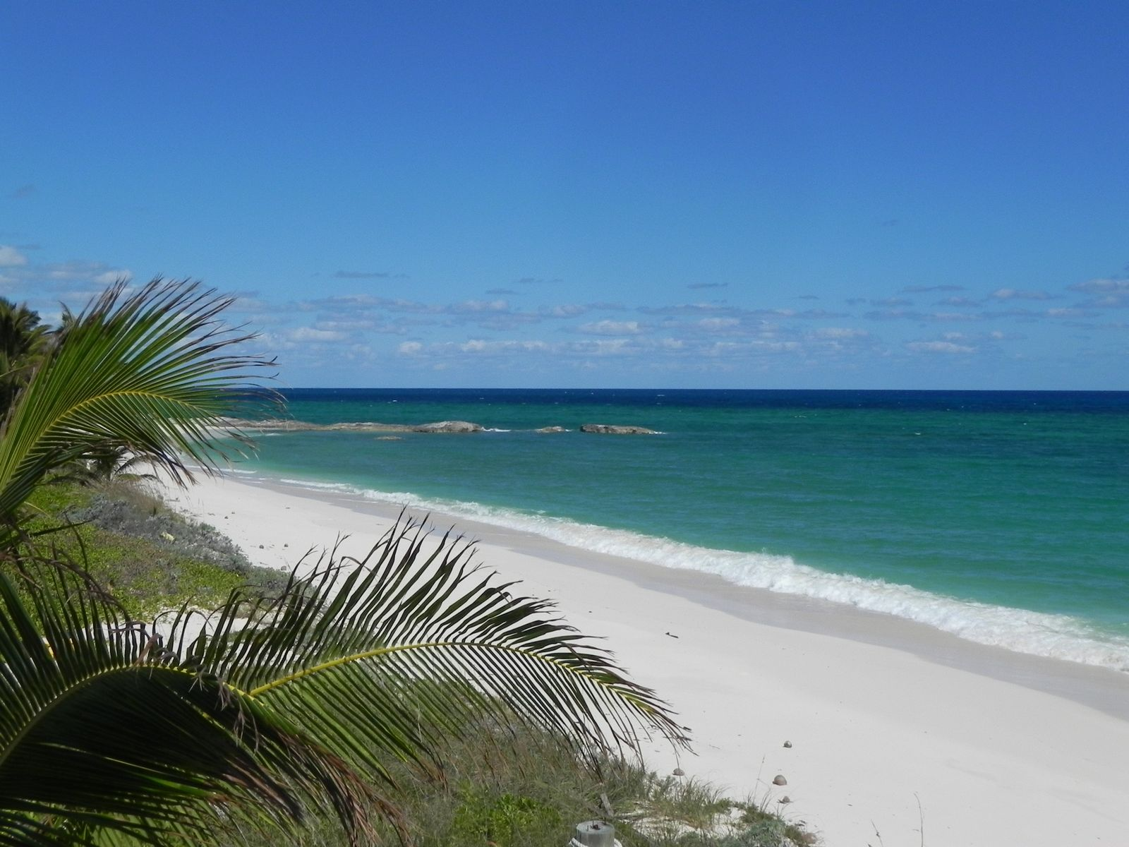 Terreno por un Venta en Gilpin Point Lot 42 Other Abaco, Abaco Bahamas