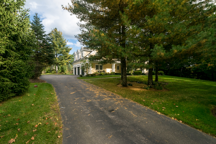sales property at 67 Stonecrest Drive Needham