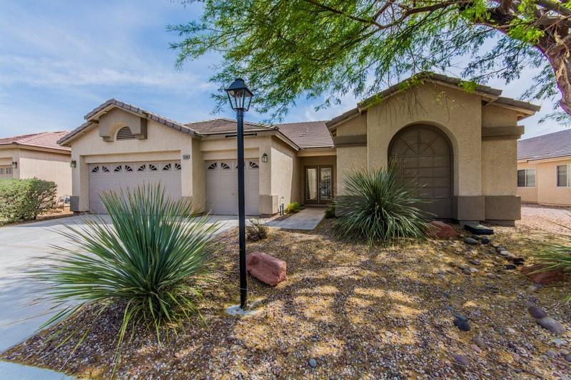 Tek Ailelik Ev için Satış at 7536 Evening Falls Dr Las Vegas NV 89131 Las Vegas, Nevada 89131 Amerika Birleşik Devletleri