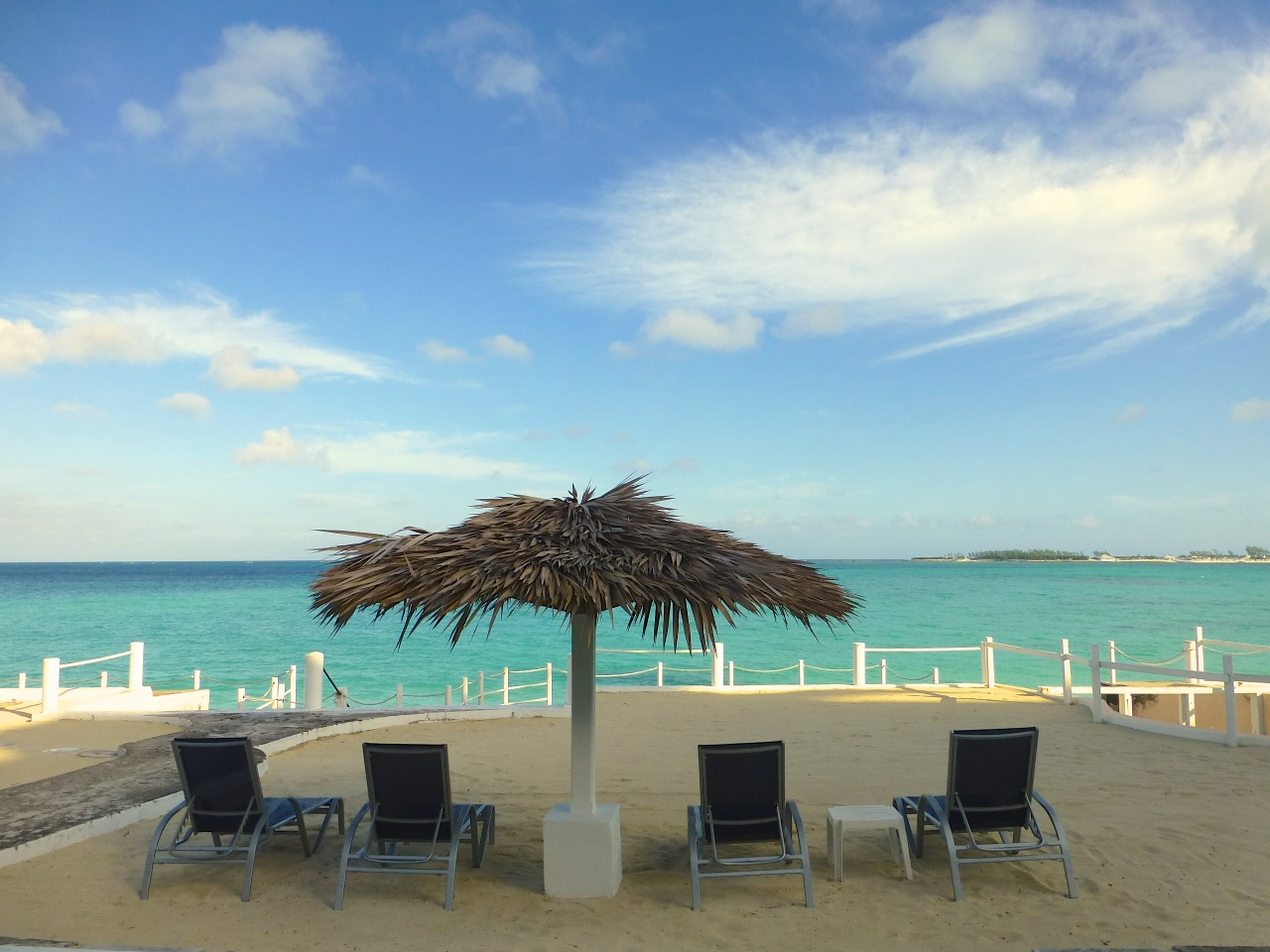 Additional photo for property listing at A Select Community with Valued Beachfront Islands Club, Cable Beach, Nassau And Paradise Island Bahamas
