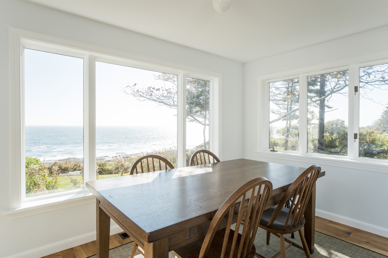 Property Of 6 Mares Hollow Cape Elizabeth, ME