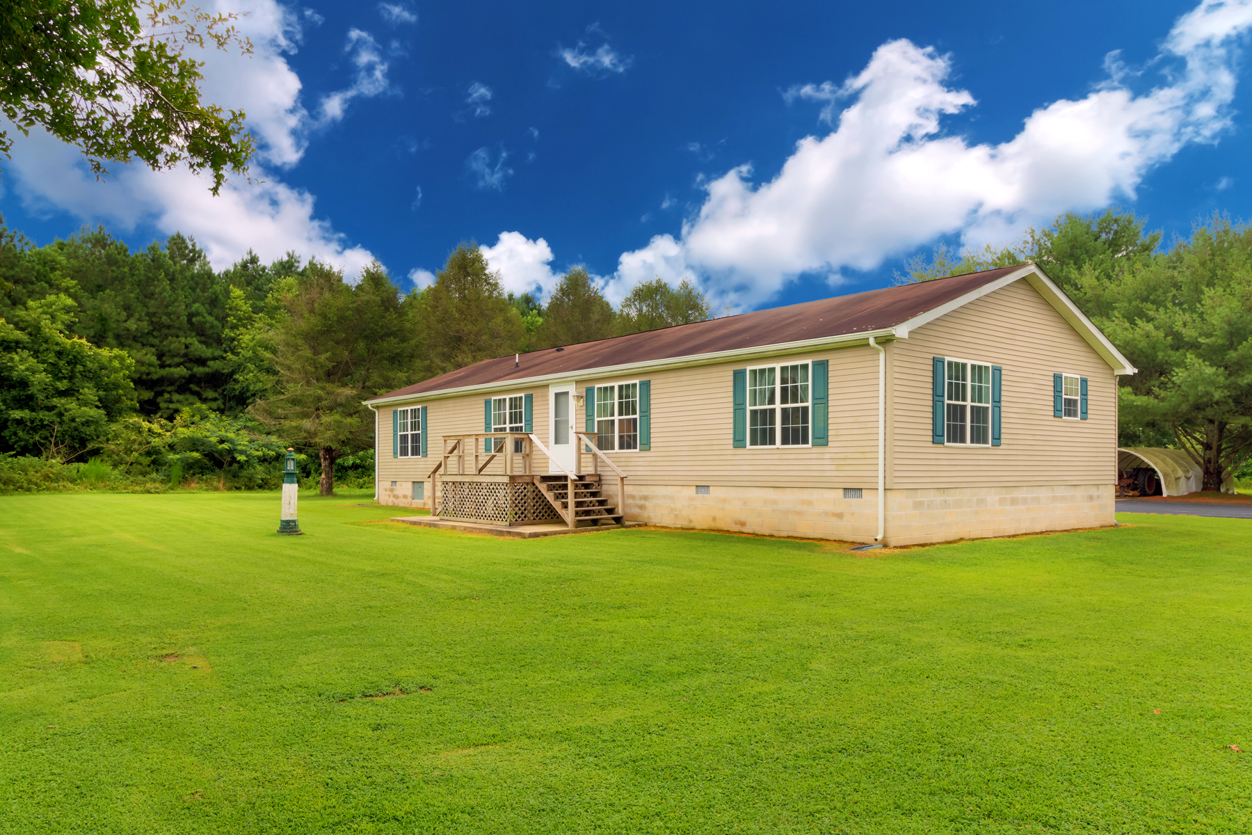 sales property at 10440 Azalea Rd, Berlin, MD 21811