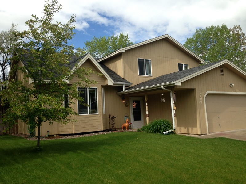 Single Family Home for Sale at Blue Lake 0227 Coyote Circle Carbondale, Colorado 81623 United States
