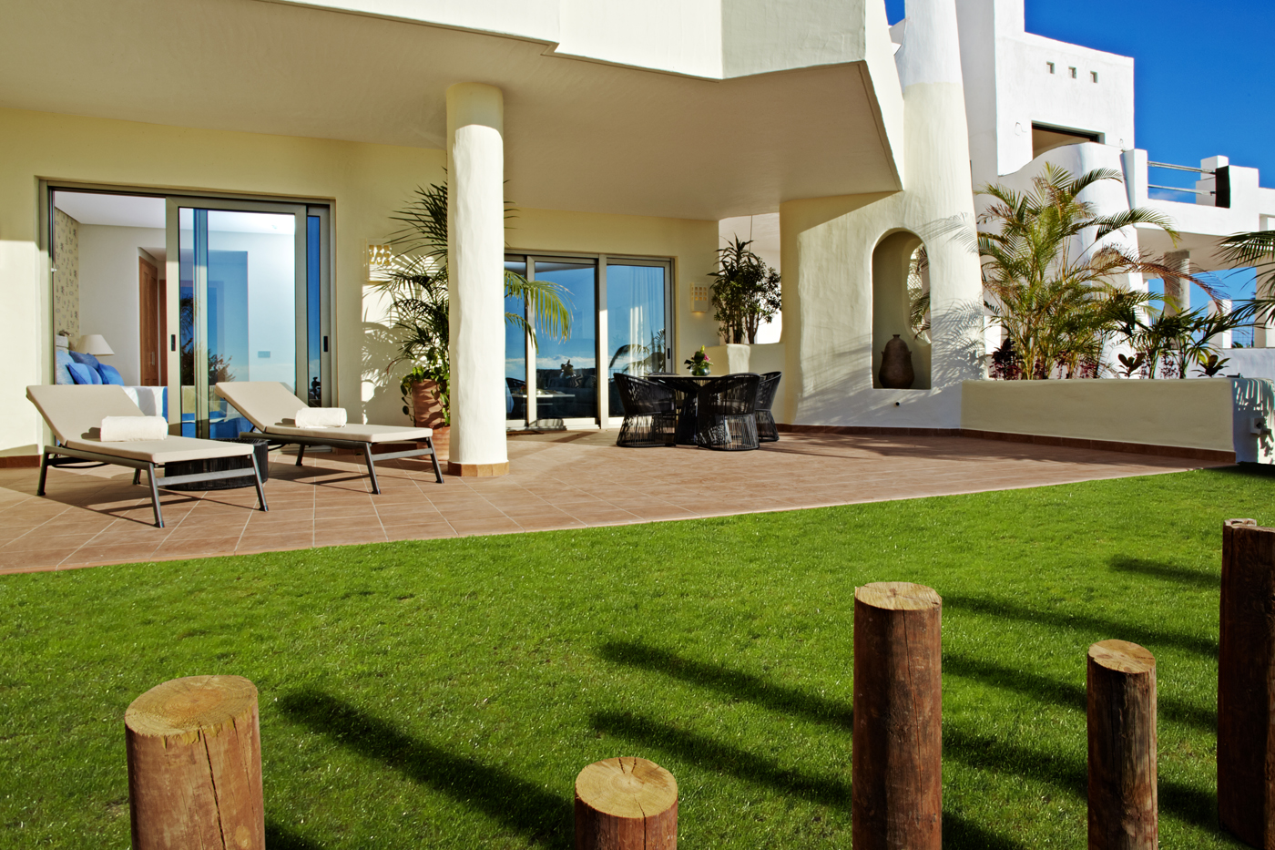 Căn hộ vì Bán tại Abama Terraces Abama Golf, Tenerife Canary Islands 38687 Tây Ban Nha