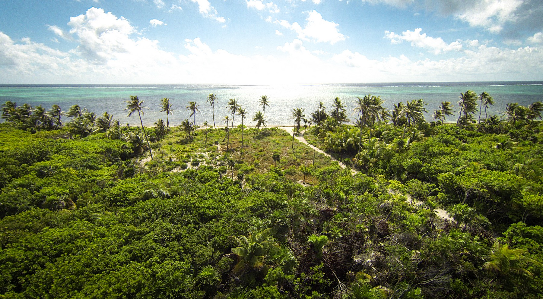 Additional photo for property listing at Residential Opportunity Other Ambergris Caye, 安伯格里斯岛 伯利兹