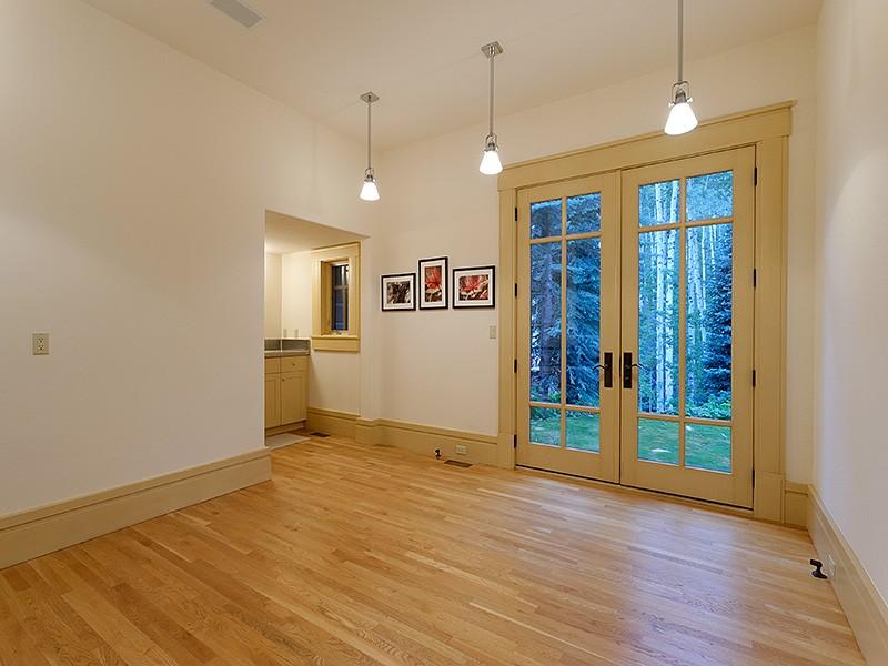 Property Of 1030 North Hayden