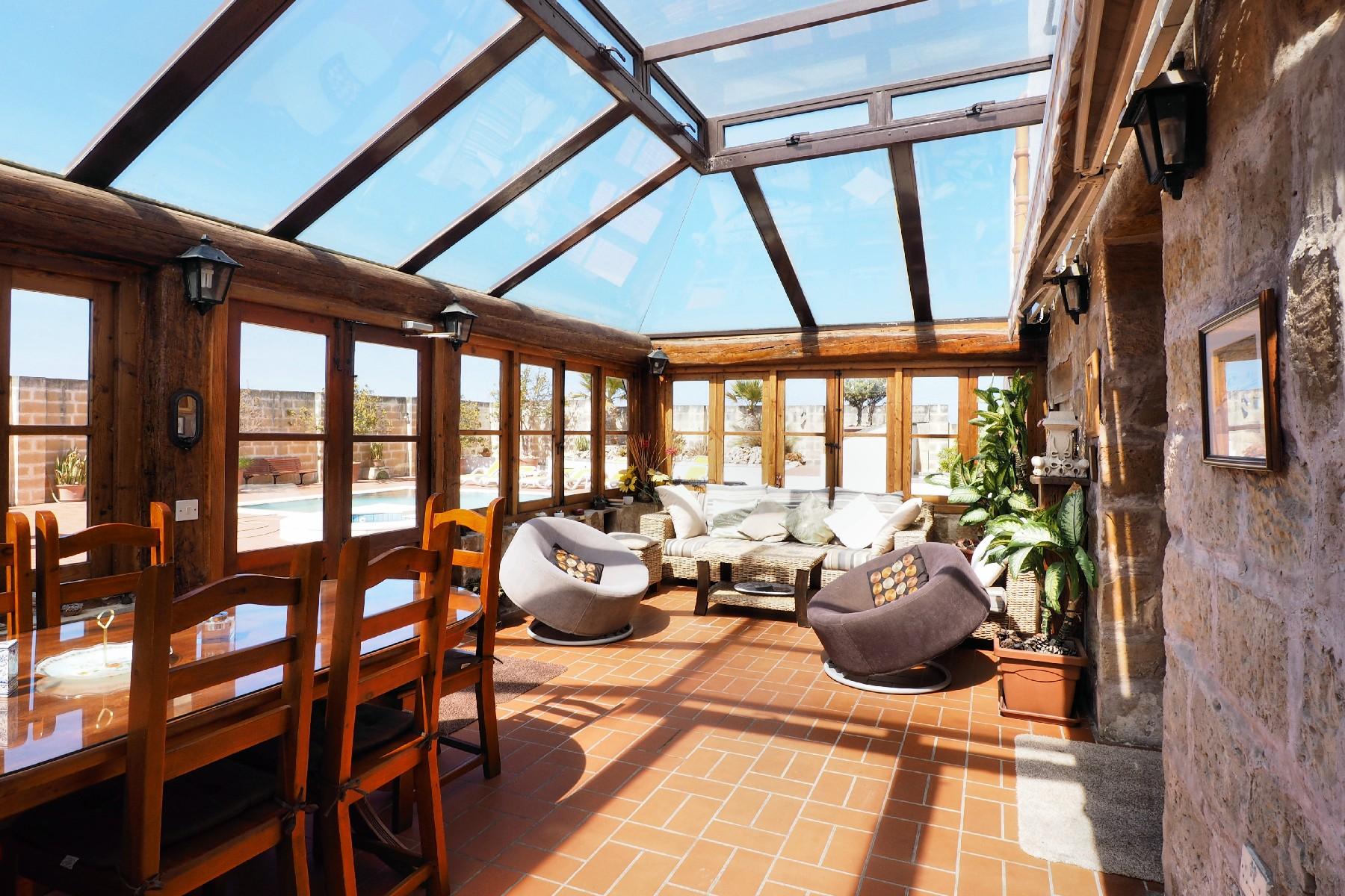 Malta Property for sale in Malta, Swatar