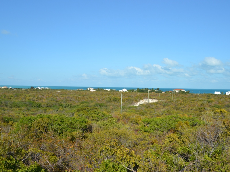 Land for Sale at Vacant Land ~ Seasage Road Long Bay, Providenciales Turks And Caicos Islands