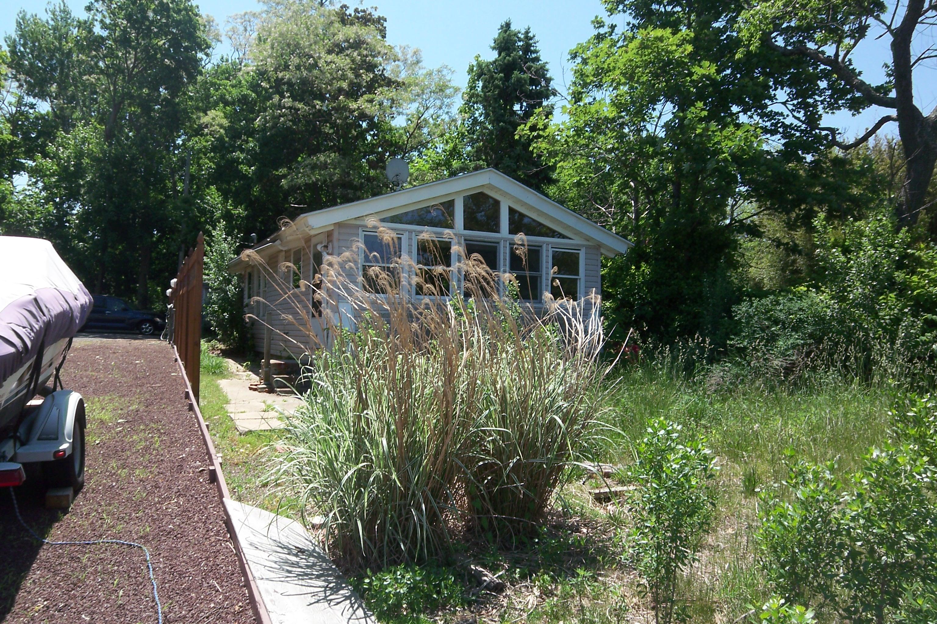 Moradia para Venda às Riverfront Property 413 1/5 Leslie Ave Brielle, Nova Jersey 08730 Estados Unidos