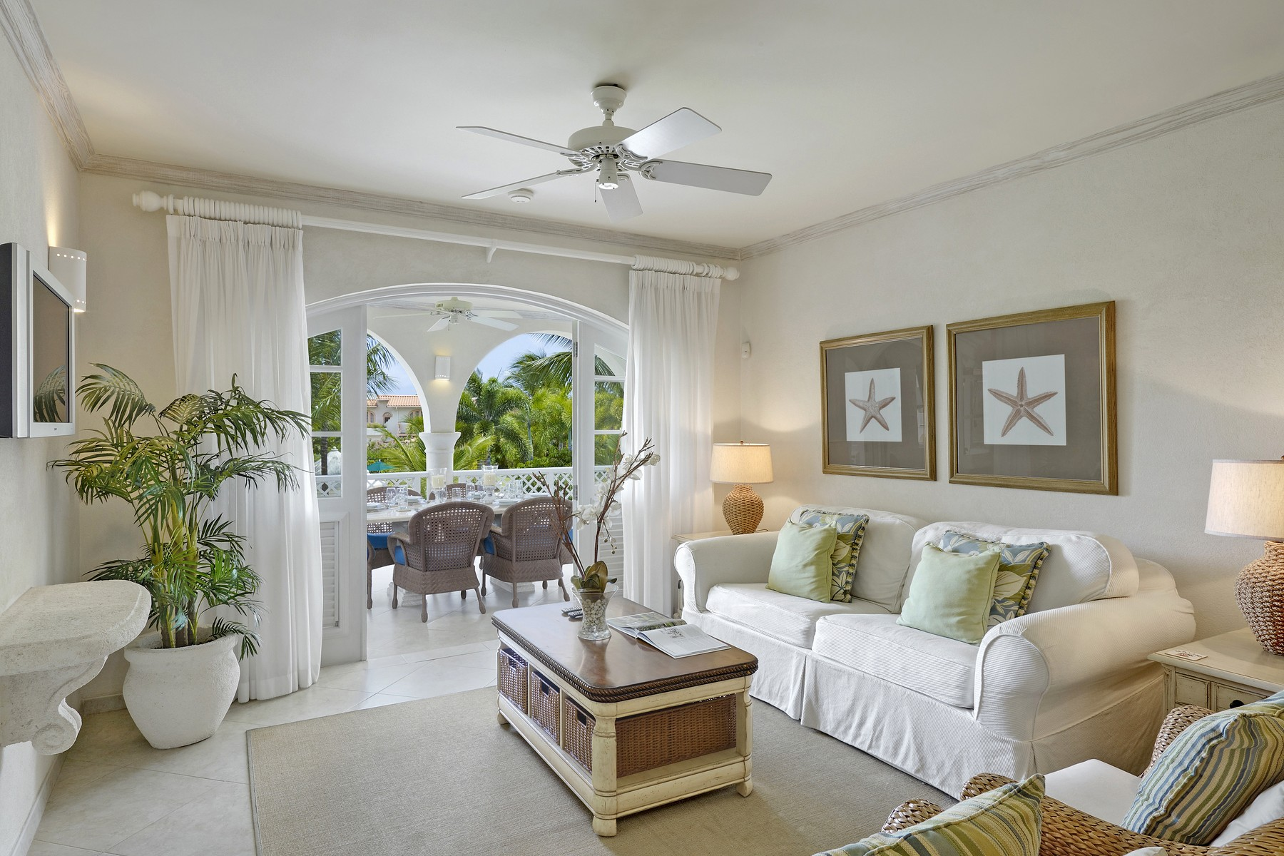 Property For Sale at Sugar Hill B207