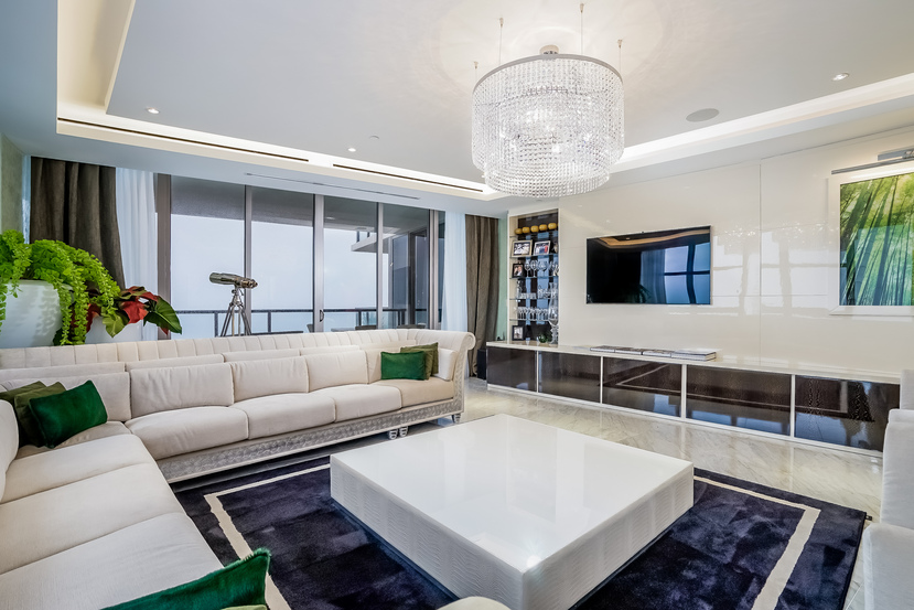 Property For Sale at St Regis Condo