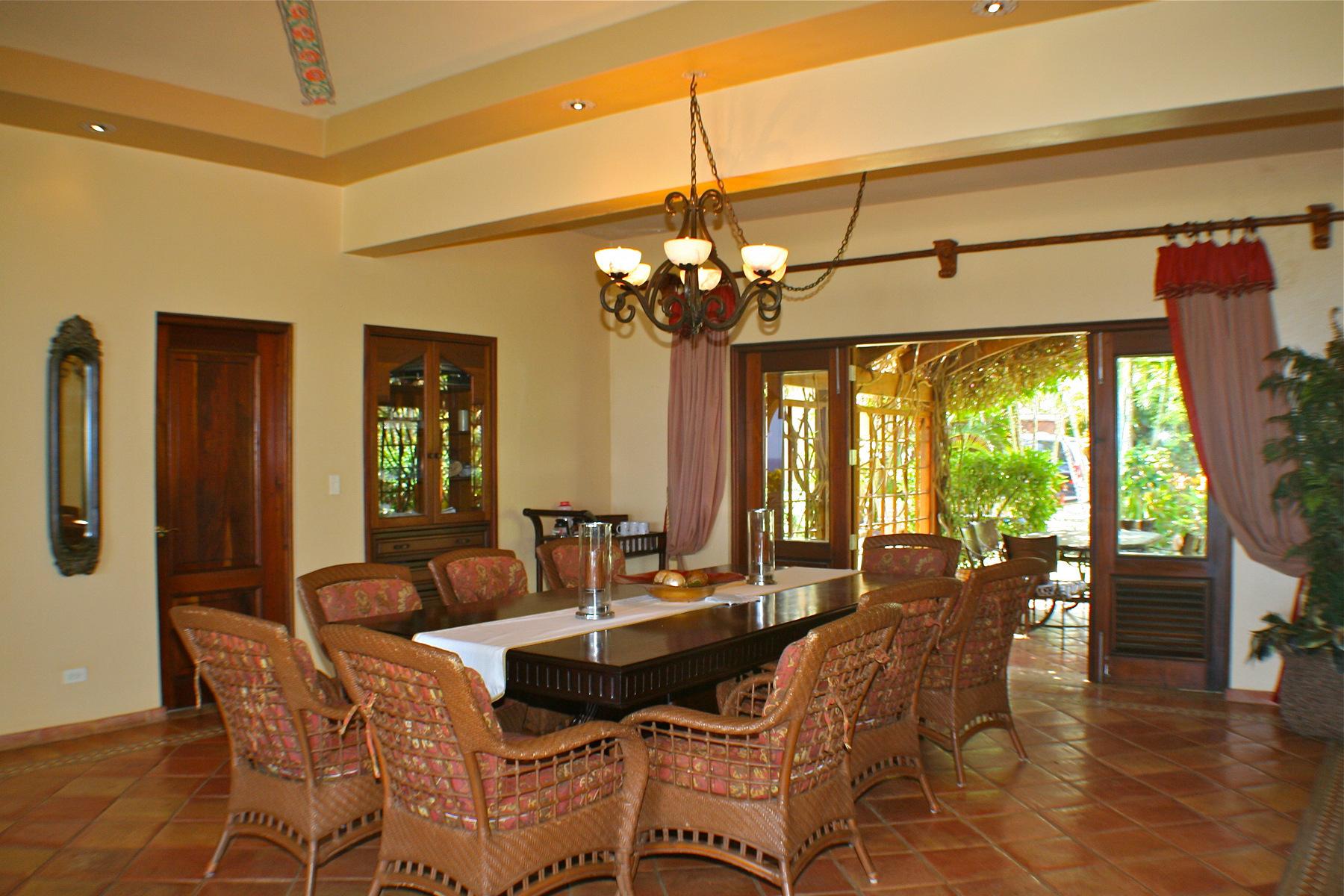 Property Of Villa Castellamonte Rental