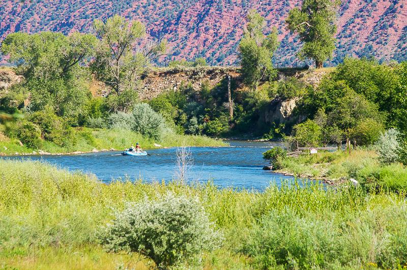 Property For Sale at Aspen Glen Club Villas
