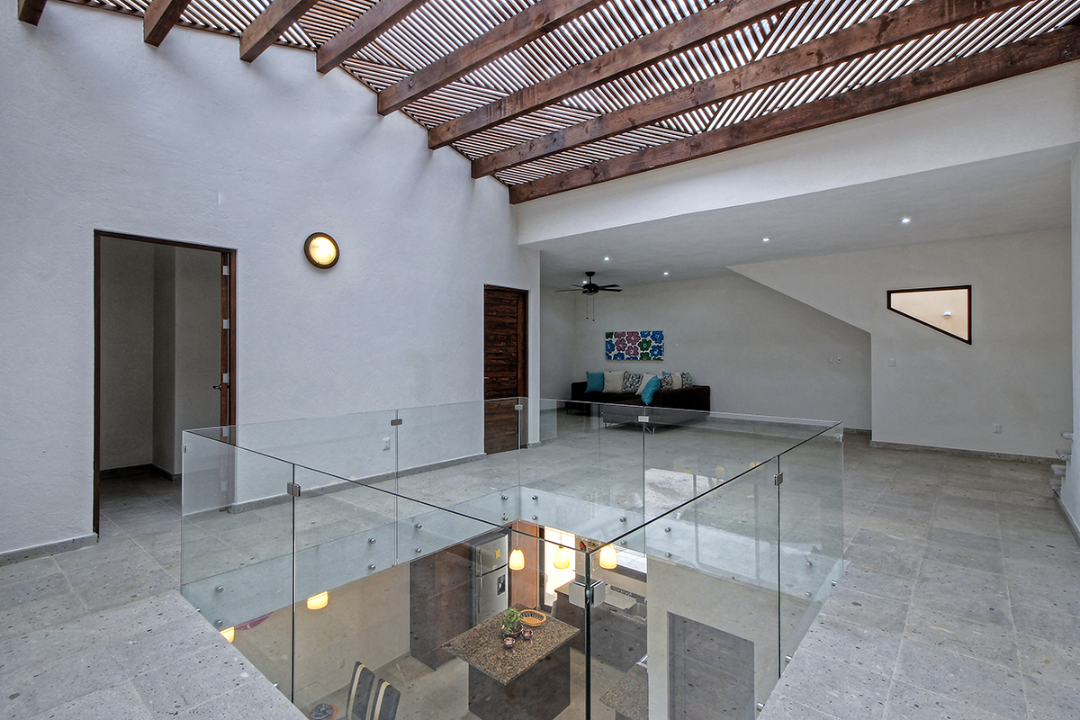 Additional photo for property listing at Villa Onix Coronado #50 San Miguel De Allende, Guanajuato 37718 México