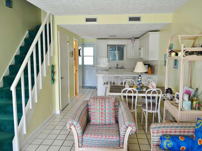 Additional photo for property listing at Mariners Cove 1512 Treasure Cay, Abaco Bahamas
