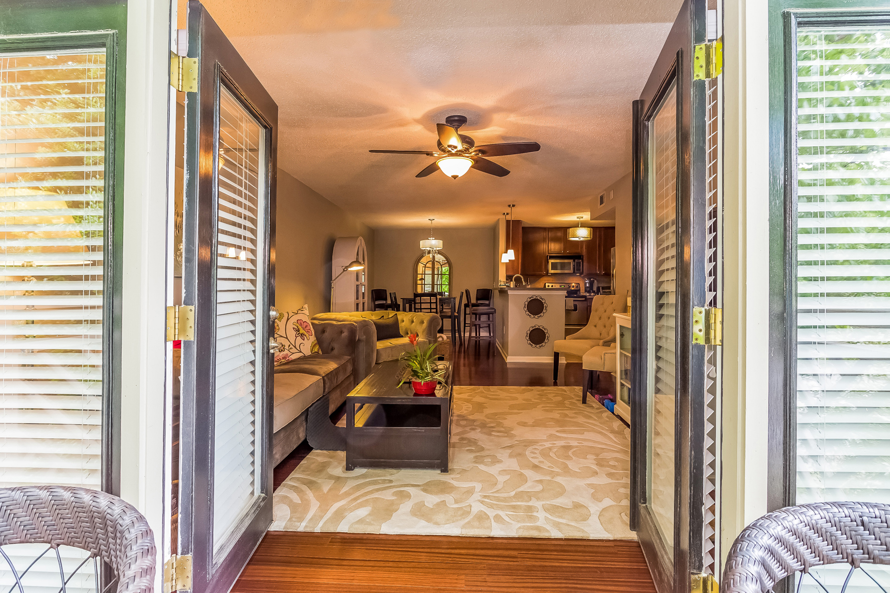 sales property at Gorgeous Brookhaven Condo