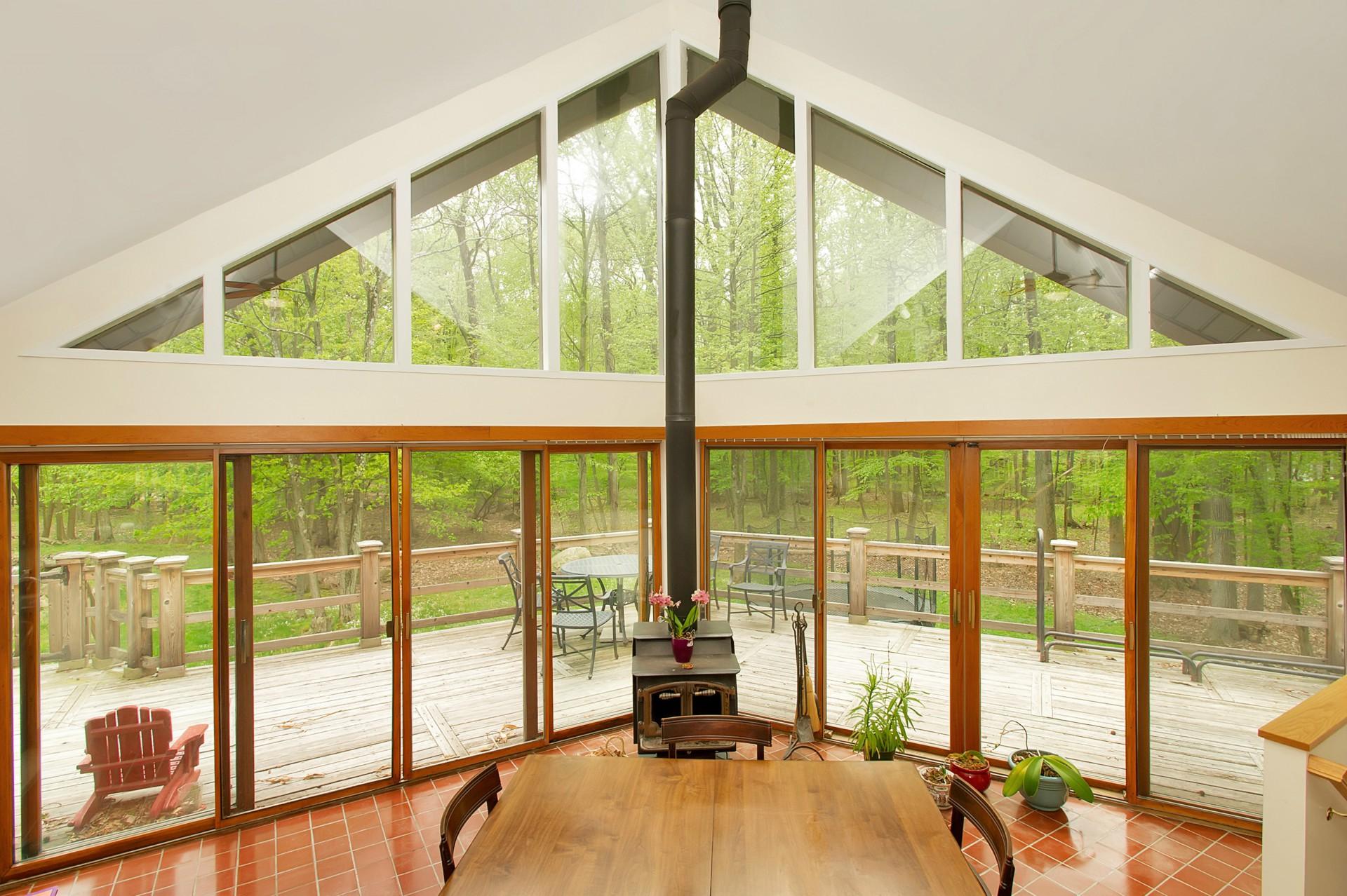 Property Of Fabulous Rental