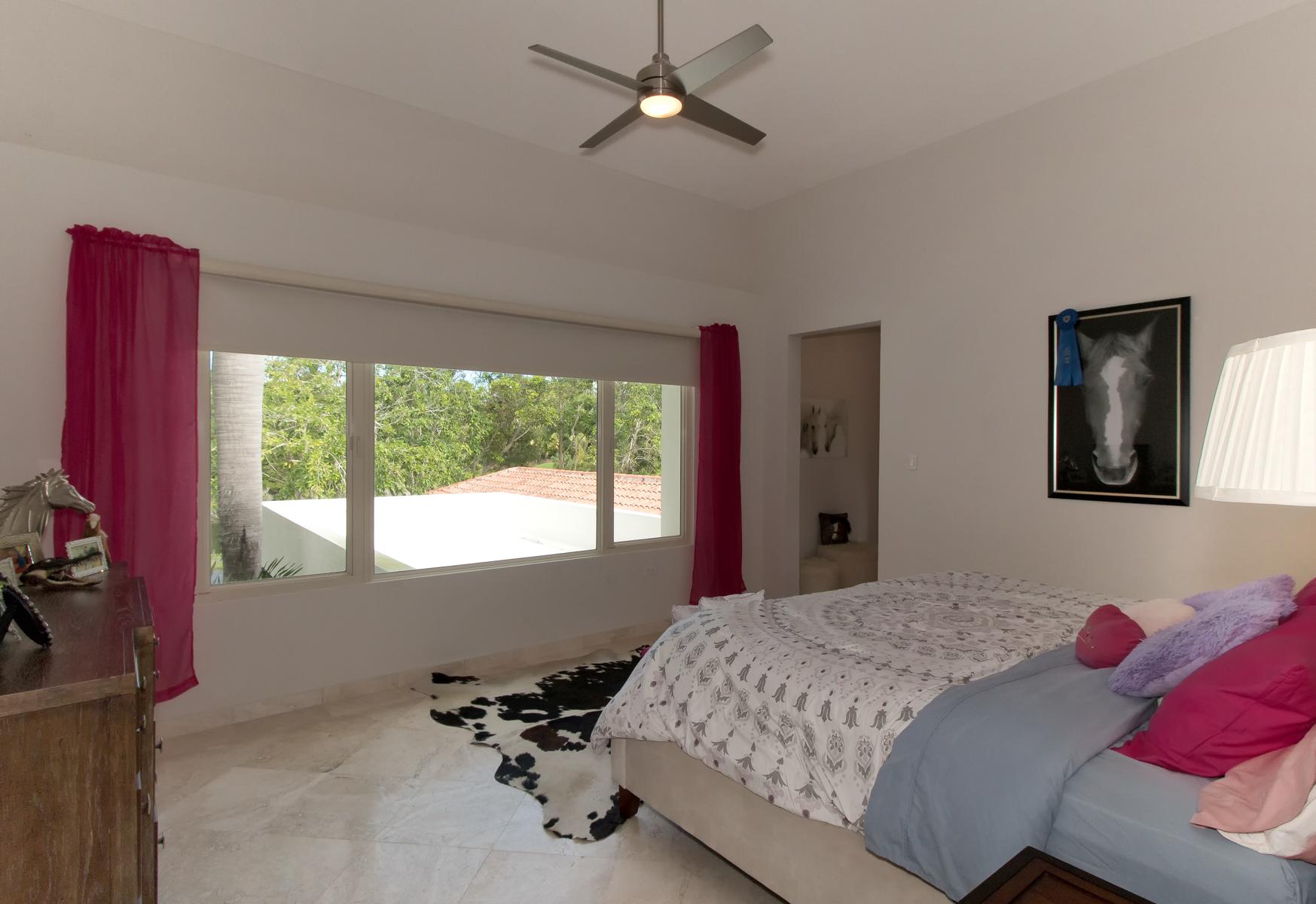 Additional photo for property listing at Gut Renovated Dorado Beach Five Bedroom 107 Dorado Beach East Dorado Beach, Puerto Rico 00646 푸에르토리코