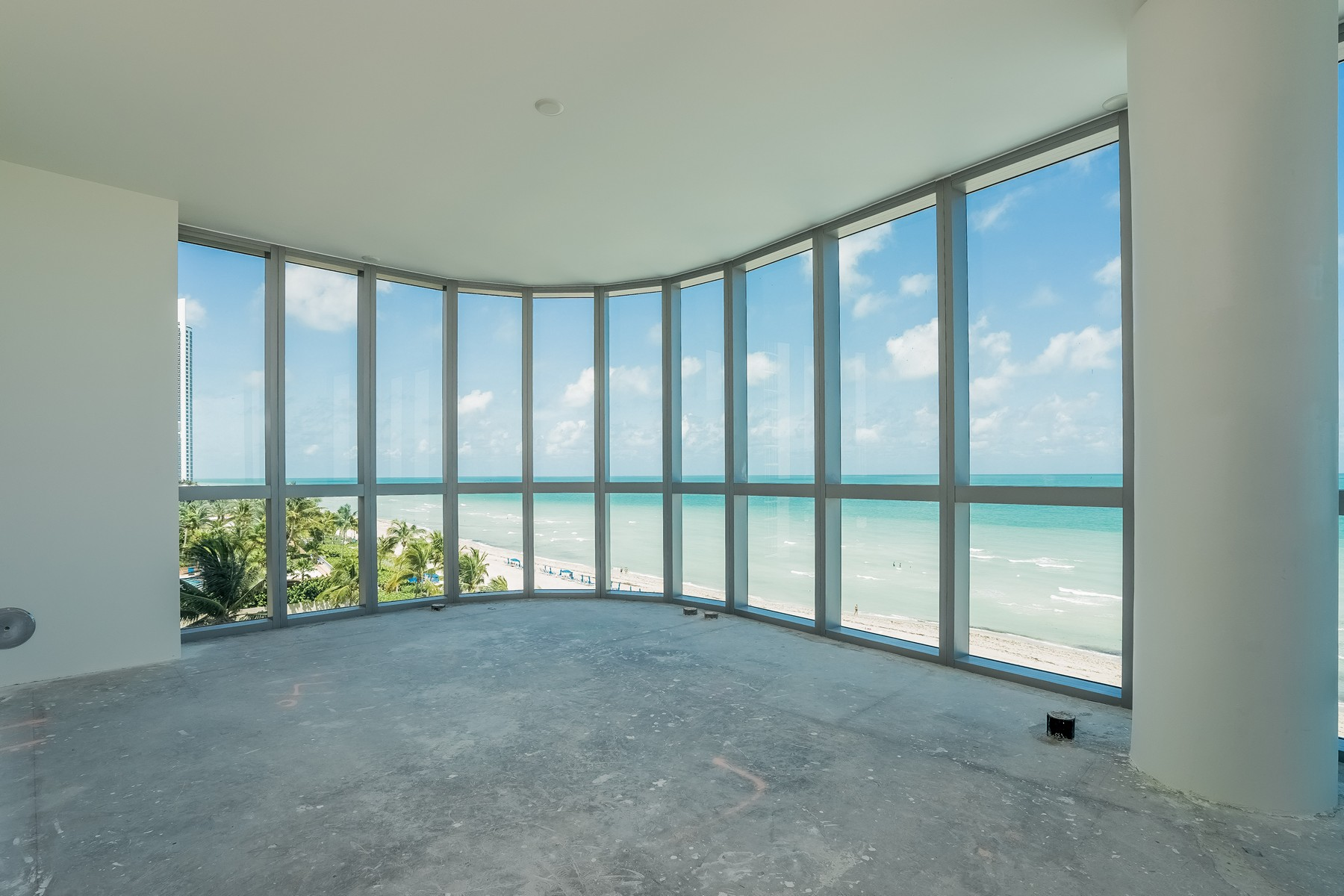 Condominium for Sale at 17475 Collins Ave #301 Sunny Isles Beach, Florida 33160 United States