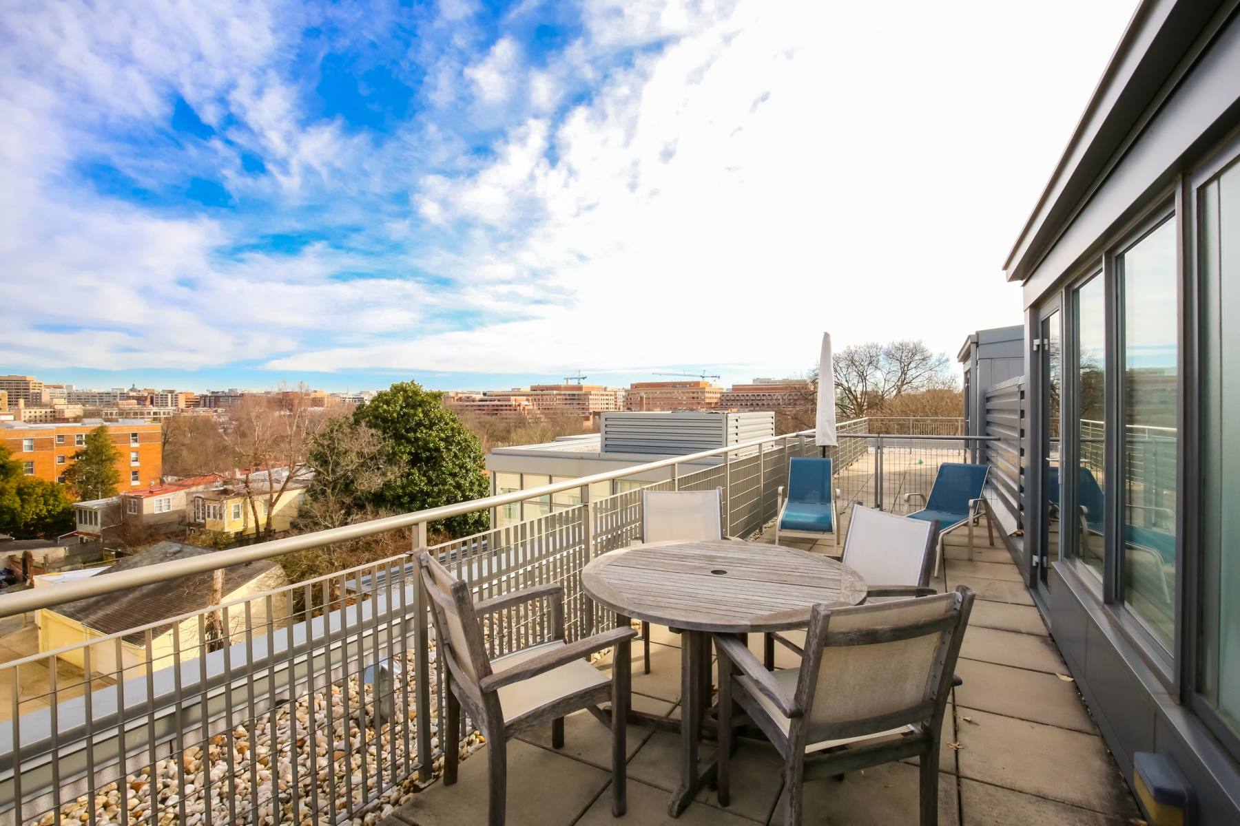 Property Of 2516 Q Street Nw Q302, Washington