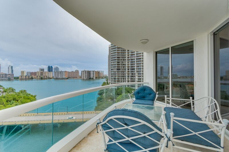 Property For Sale at Bella Mare
