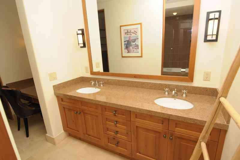 Additional photo for property listing at Thunder Spring Craftsman  Ketchum, Idaho 83340 Estados Unidos