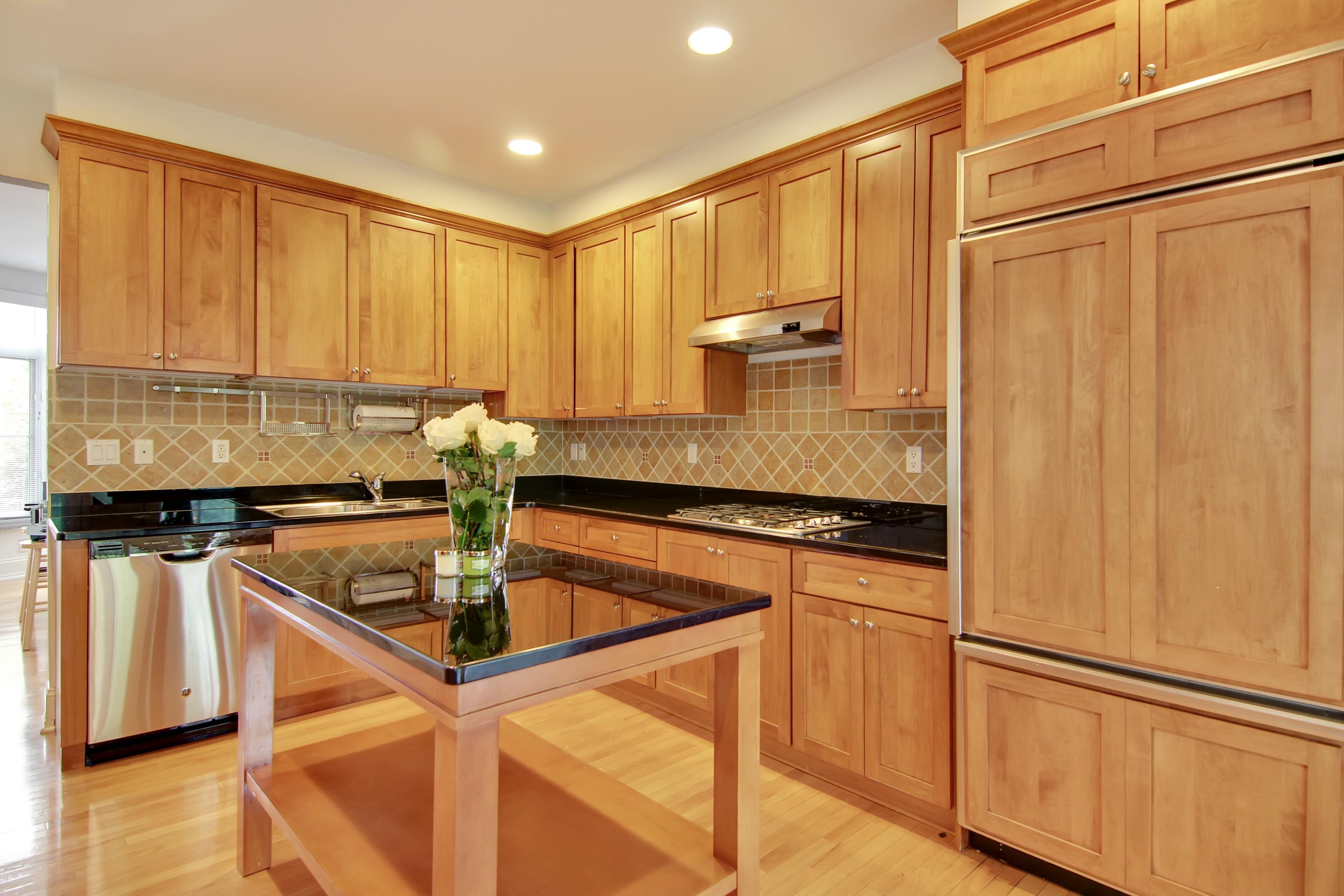 Condominio por un Venta en Opulent Four Bedroom 141 Hudson Cove Edgewater, Nueva Jersey 07020 Estados Unidos