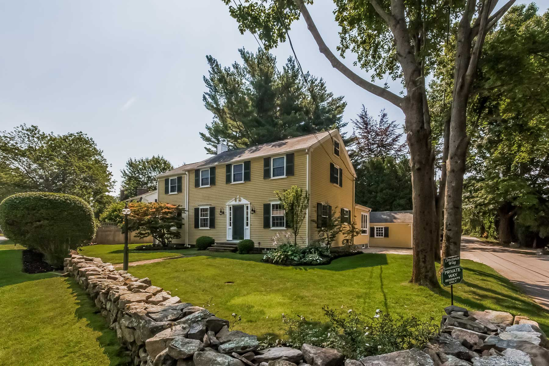 sales property at Exclusive 3 Bedroom Colonial in Ogunquit