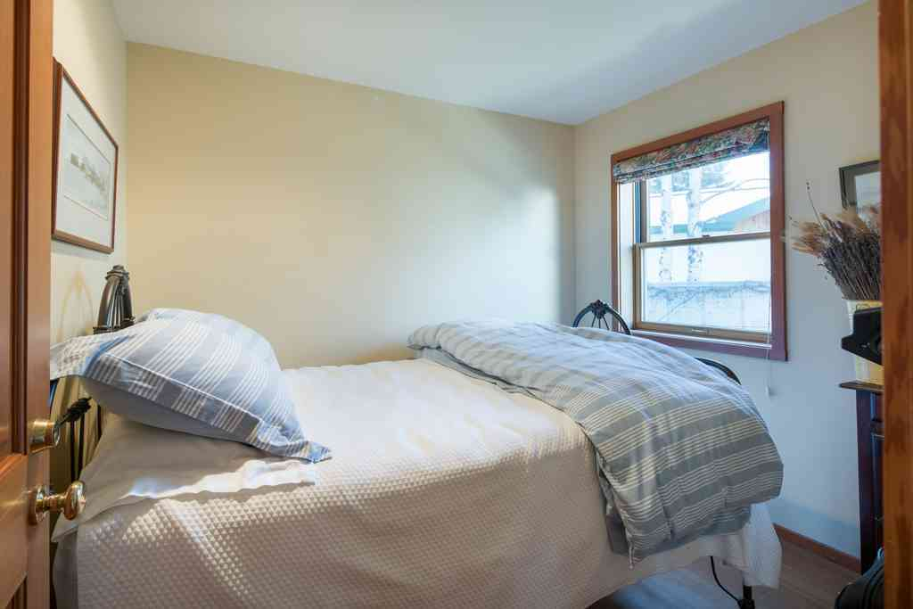 Additional photo for property listing at A True Warm Springs Gem 124 River Run Drive Ketchum, Idaho 83340 United States