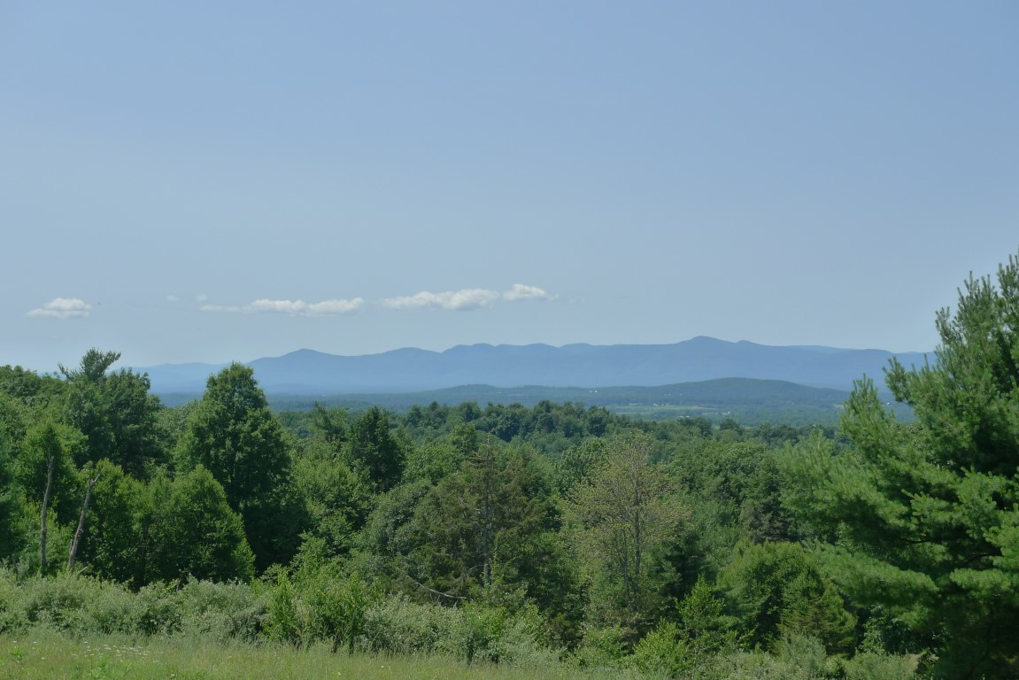 sales property at Catskill View Farm