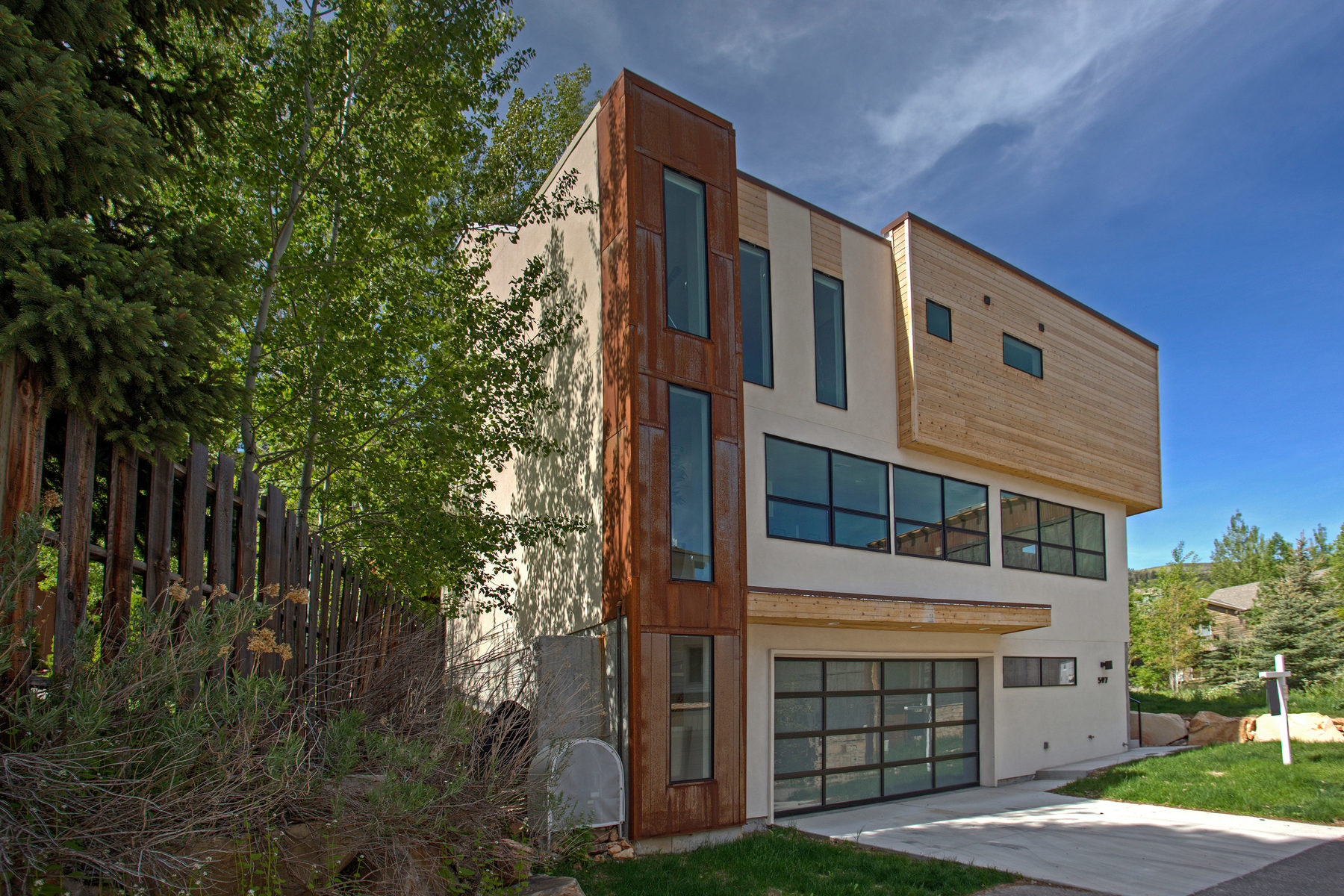 Moradia para Venda às Design Location Perfection 597 Deer Valley Lp Park City, Utah, 84060 Estados Unidos